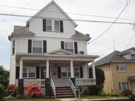 137 William Street Pittston PA, 18640