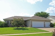 235 Radcliffe Dr North Liberty IA, 52317