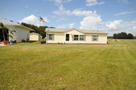 6000 County Road 340 Bell FL, 32619