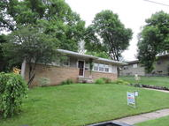 2444 Richmond Avenue Des Moines IA, 50317