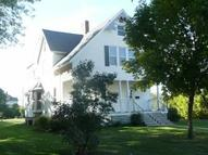 417 North Main St Mount Pleasant IA, 52641