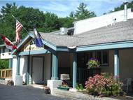 2955 White Mountain Hwy #212 North Conway NH, 03860