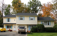 Address Not Disclosed Florham Park NJ, 07932