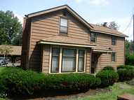 5180 Genesee St Bowmansville NY, 14026