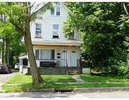 72 Duke Street New Brunswick NJ, 08901