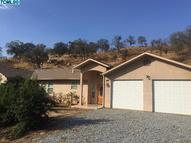 35080 George Smith Road Squaw Valley CA, 93675