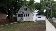606 118th St Whiting IN, 46394