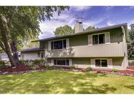 9280 239th Street N Forest Lake MN, 55025