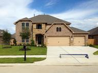 735 Somerset Landing Lane League City TX, 77573