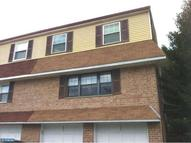 630 Country Ln Morton PA, 19070