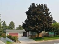 2605 Willow Drive Lewiston ID, 83501