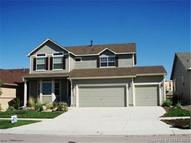 5738 Wolf Village Drive Colorado Springs CO, 80924