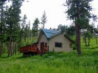 10750 Cedar Ridge Missoula MT, 59804