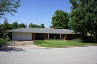 2641 E 59th Street Tulsa OK, 74105