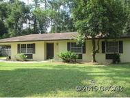 4026 Nw 17th Ave Gainesville FL, 32605