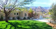 565 West Santa Elena Road Palm Springs CA, 92262