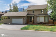 20080 New England Drive Eagle River AK, 99577