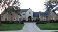 302 Woodchase Victoria TX, 77904