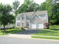1022 Saddleback Way Bel Air MD, 21014