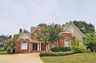2482 Greenwich Park Cr. Tupelo MS, 38804
