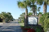 13b Inlet Point - Interval Ownership (4 Weeks) Pawleys Island SC, 29585