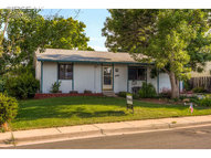 3090 W 133rd Ave Broomfield CO, 80020