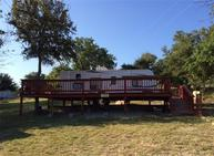 139 Lakeside Court May TX, 76857
