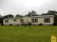 22752 Hwy H Lincoln MO, 65338