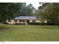 210 Flintlock Trl Stockbridge GA, 30281