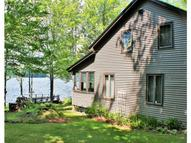 1813 Peacham Pond Road Peacham VT, 05862