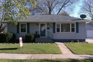 309 W South Street Cambridge IL, 61238