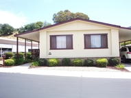 8975 Lawrence Welk 363 Escondido CA, 92026