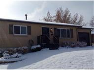 12024 West Exposition Drive Lakewood CO, 80228