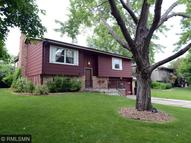 13101 Union Terrace Lane N Champlin MN, 55316