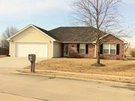 4109 Monsoon Ln Columbia MO, 65202