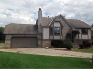 13265 Raven St  Nw Coon Rapids MN, 55448