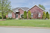 12005 Greenvalley Drive Middletown KY, 40243