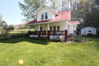 3185 Troutdale Hwy. Mouth Of Wilson VA, 24363
