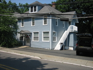 20 White Meadow Ave Rockaway NJ, 07866