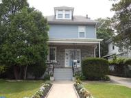 7014 Sellers Ave Upper Darby PA, 19082