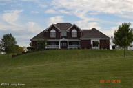 1092 Majestic Oaks Way Simpsonville KY, 40067