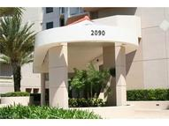 2090 W First St E2305 Fort Myers FL, 33901