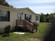 109 Rose Lane Point Harbor NC, 27964