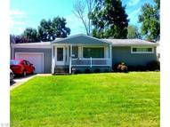 540 Judith Ln Struthers OH, 44471