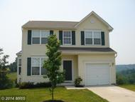 328 Montpelier Court Westminster MD, 21157