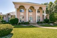 4701 Mill Springs Court Colleyville TX, 76034