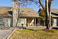 204 Chota View Circle Loudon TN, 37774