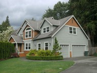 940 Snoqualm Place Ne North Bend WA, 98045