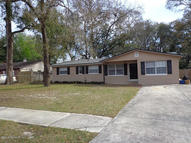 454 Blairmore Blvd Orange Park FL, 32073