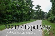 22243 Chapel Way 17 Richards TX, 77873